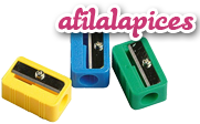 afilalapices