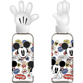 Botella cantimplora figurita 3d 560ml de Mickey Mouse 'It´S A Thing' (0/24)