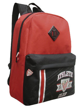 Mochila bordada 45cm de Athletic Club De Bilbao (2/24)