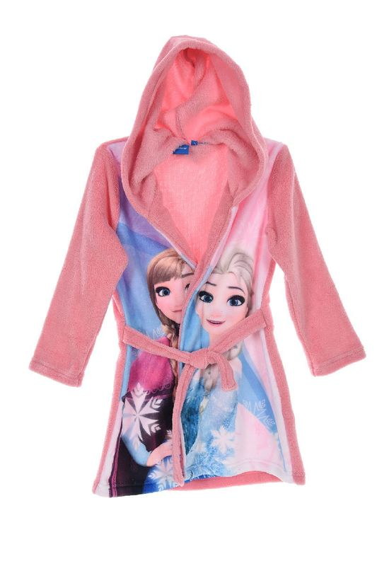 Disney Bata Frozen Ni/ños