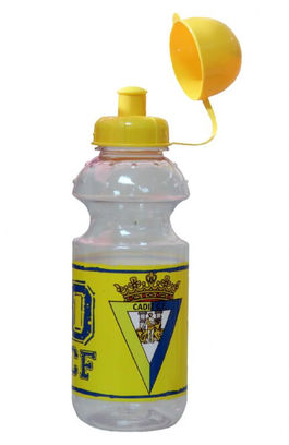 Botella ps 500ml de Cádiz Cf (2/48)