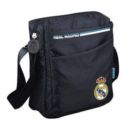 Bandolera de Real Madrid (2/50)