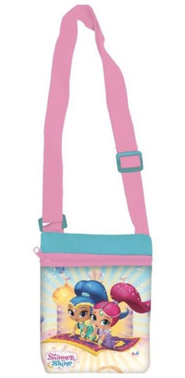 Bolso bandolera de Shimmer And Shine