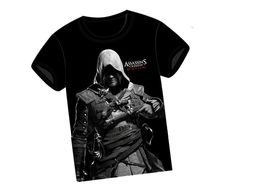 Camiseta adulto de Assassin's Creed