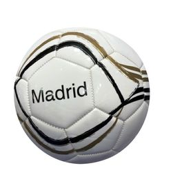Balon de Madrid