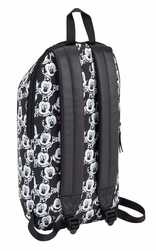 b2e358544d9 Mini mochila de Mickey Mouse  Teen  - Regaliz Distribuciones English