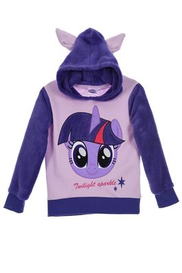 Sudadera con capucha de My Little Poney