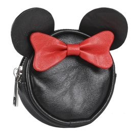 Cartera Monedero Minnie colección Lifestyle (4/48)