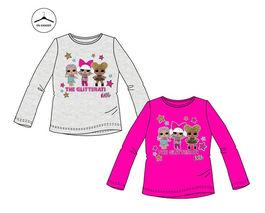 50f8a216b Camisetas - Regaliz Distribuciones Español