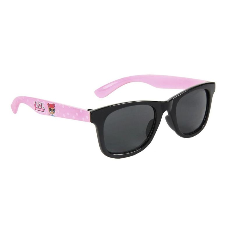 1d2192cd81 Gafas de sol de Lol Surprise (8/48) - Regaliz Distribuciones Español
